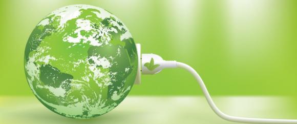 زیست انرژی (بایو انرژی)